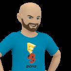 L'avatar di nakor77