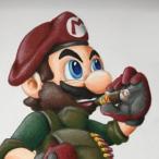 L'avatar di Curtopex91