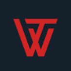 L'avatar di WikiTora