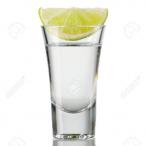 xEG_Tequila's Avatar