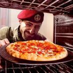 Cpt Pizza Lane's Avatar