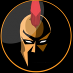 L'avatar di CIACIOS IT