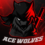 Avatar von ACE.Qrylex