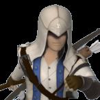 Sinistar's Avatar