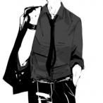 L'avatar di xHarii
