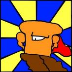 Avatar de SuperBiscotCOT