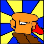 SuperBiscotCOT's Avatar