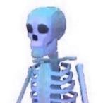 L'avatar di rJollaT
