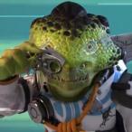 AgentSpectre's Avatar