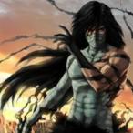 SSJ_Carnage's Avatar
