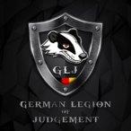Avatar von GLJ_DarkTexas