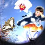 Avatar von MANNOMANE
