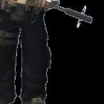RoughRaider1's Avatar