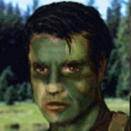 Avatar von ShadowF84