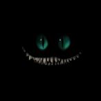 SmilerGSR's Avatar