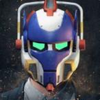 SackMaDack's Avatar
