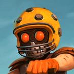 Grouchybeast's Avatar
