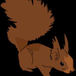 Rhevarr