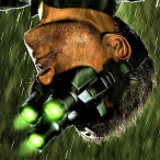 Kai.mp3's Avatar
