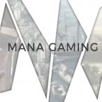 Avatar von MANAGaming