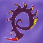 Kotooborot's Avatar