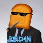 Avatar de Jord4n-ORN