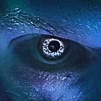 Avatar von Aethos76