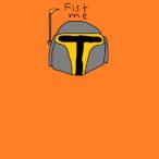 filip-117's Avatar