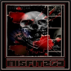 MiSFiT203's Avatar