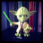 L'avatar di Feles24