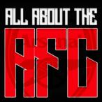 AllAboutTheAFC's Avatar