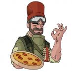L'avatar di YLG_Hydraz
