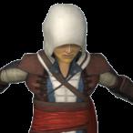 Avatar de mimia84