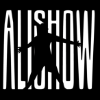 L'avatar di AliShow95.FM