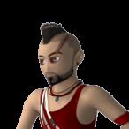 bejiitas_wrath's Avatar