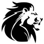 Scion_Drakhar's Avatar