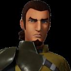 Specter-1's Avatar