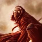 Avatar de Kremble