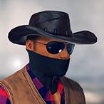 Kryptek_Ranger's Avatar