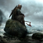 Avatar von Nogandor