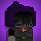 Avatar de SkalDanheim