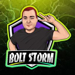 boltstorm1