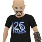 Avatar de Asnoir21