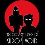 L'avatar di Kuro-Occulto