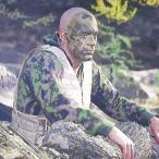 Avatar von CreepingDead99