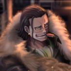 Avatar de Zodragon94