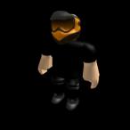 CamoFlash7's Avatar