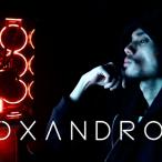 Oxandro's Avatar