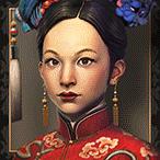 Avatar de Ohloool