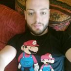 L'avatar di Mario_Dibella